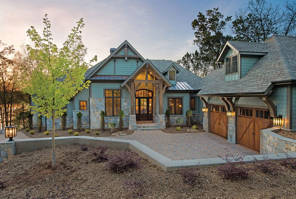 . Luxury Real Estate in North   South Carolina   The Cliffs