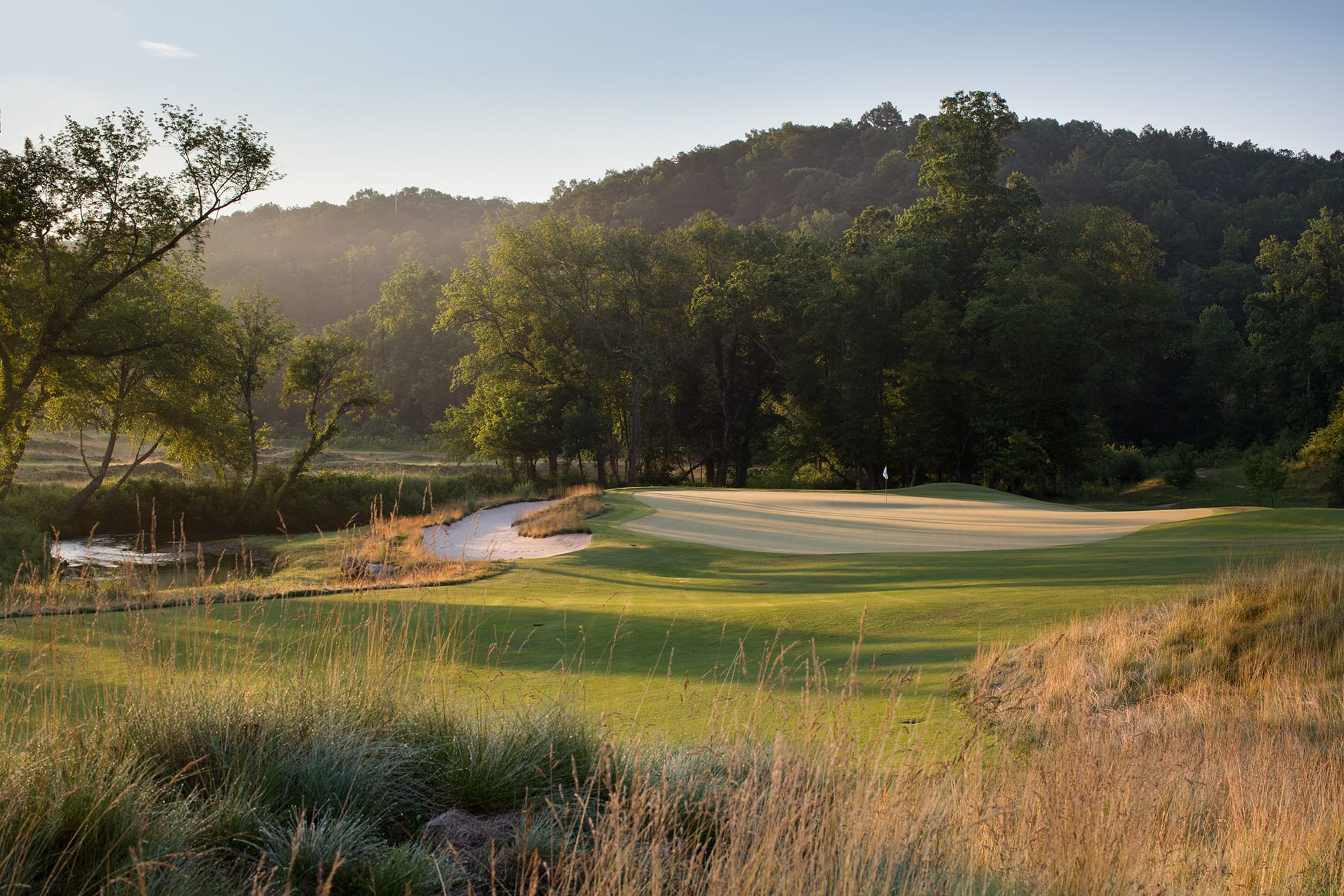 The Cliffs at Mountain Park Golf   The Cliffs   Private Luxury ...