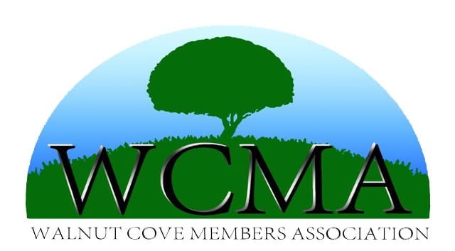 The Cliffs at Walnut Cove Member Association