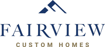 Fairview Custom Homes