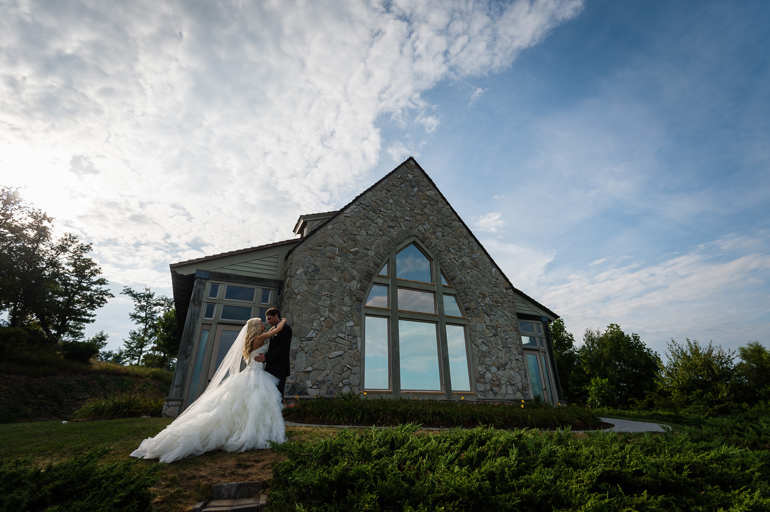 Our Weddings The Cliffs Private Luxury Communities In