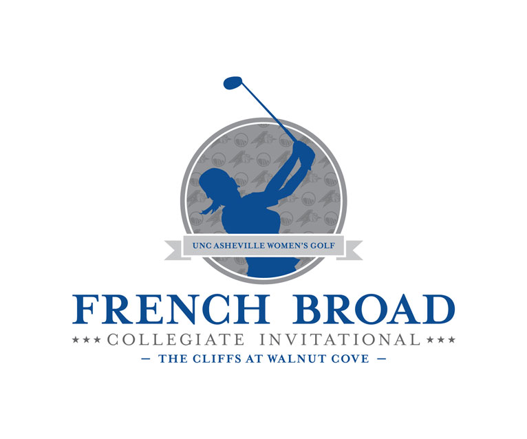 French Broad Collegiate Invitational