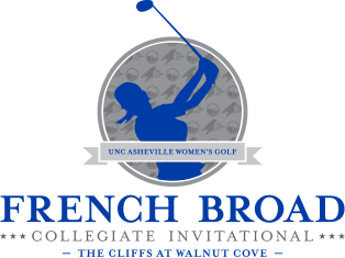 French Broad Invitational at Walnut Cove
